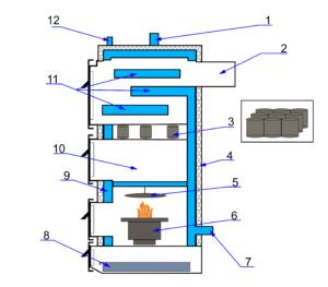 kmbr-rysunek-techniczny